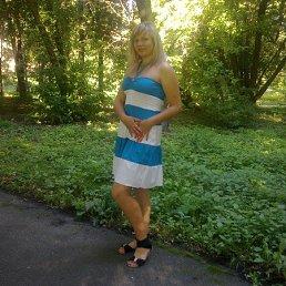 Natasha, 29 лет, Нежин