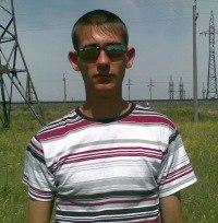 Диман, 32 года, Ромоданово