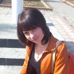 Alena Aleksandrova, 27 лет, Каракол