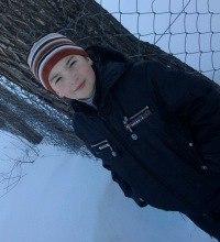 Даниил, 16 лет, Нарышкино