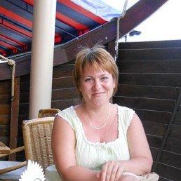 светлана, 49 лет, Ульяновск