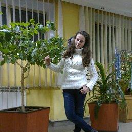 Настюша, 21 год, Соледар