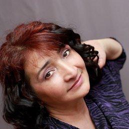maya, 60 лет, Новокузнецк