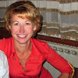 Людмила, 38 лет, Котельва