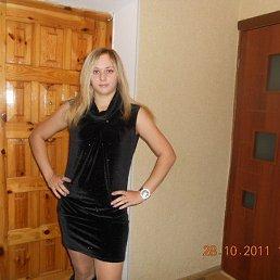 Оля, 29 лет, Ковель