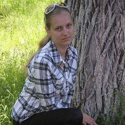 Мария, 29 лет, Стаханов