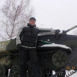 Вячеслав, 43 года, Омск