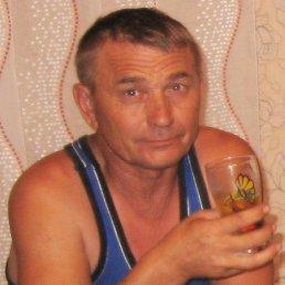 Николай, 61 год, Варна