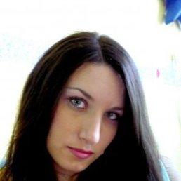 Inga, 33 года, Москва
