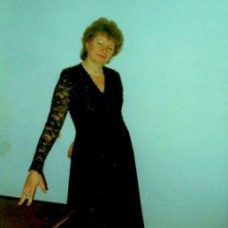 Фото Валентина, Самара, 72 года - добавлено 2 июля 2013