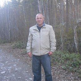 Андрей, , Зеленоборский