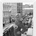 Фото Каролина, Тячев, 29 лет - добавлено 15 июля 2013