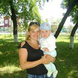 Евгения, 29 лет, Нижняя Тура