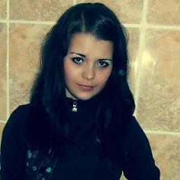 Анна, 25 лет, Тайга
