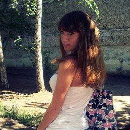 Екатерина, 30 лет, Волжск