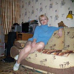 Фото Татьяна, Пермь, 48 лет - добавлено 25 декабря 2012