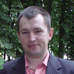 Андрій, 42 года, Рогатин