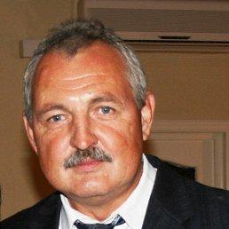 Леонид, 58 лет, Сосновый Бор
