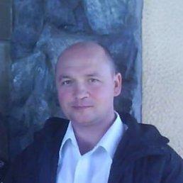 Фото Сергей, Минеральные Воды, 47 лет - добавлено 20 июля 2013