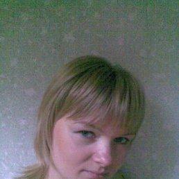 Наталья, 39 лет, Иваново