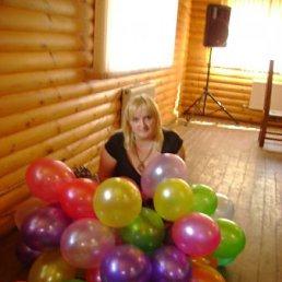 Александра, 31 год, Киржач