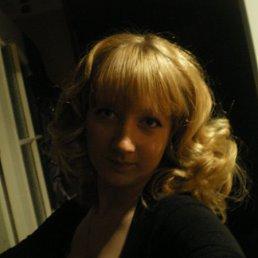 Катрин, Кемерово, 30 лет