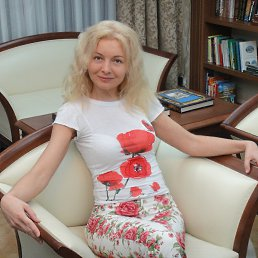 Виктория, 42 года, Санкт-Петербург - фото 4