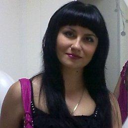 ***YuLiya***, 34 года, Синельниково