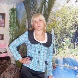 Анастасия, 24 года, Называевск