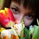 Фото Эльвира, Железнодорожный, 30 лет - добавлено 22 мая 2013 в альбом «я»