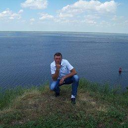 Роман, 45 лет, Обухов