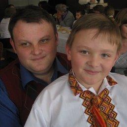 Юрий, 45 лет, Яворов