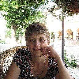 Марьяна, 35 лет, Хмельницкий