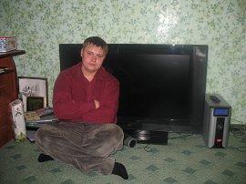 aleksandr, 38 лет, Скрытенбург