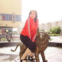 Октябрина, 32 года, Болград