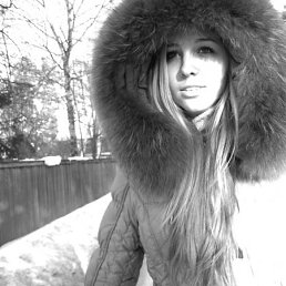 Катя, 24 года, Правдинский