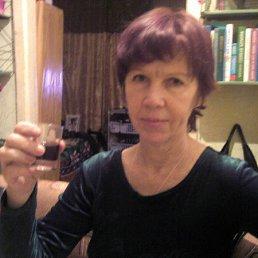 Галина, 61 год, Данилов