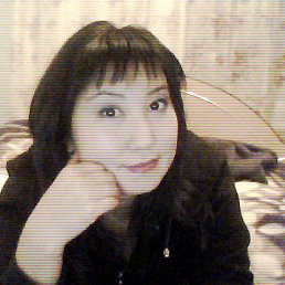 Фото Анар Диканбаева, Алматы, 40 лет - добавлено 19 мая 2013