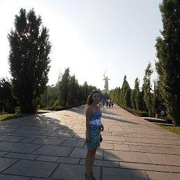 Наташечка, 30 лет, Инсар