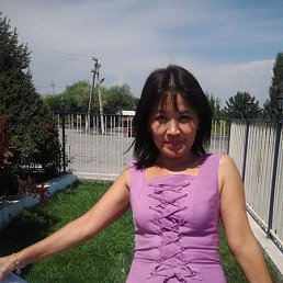 Lira, Скрытенбург, 51 год