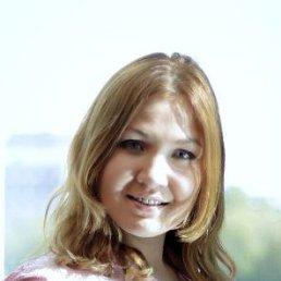 Анастасия, 36 лет, Москва