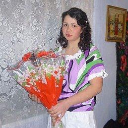 Валя, 24 года, Щелково