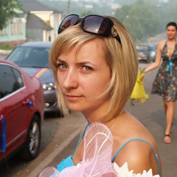 Ирина Владимировна, 30 лет, Звенигород