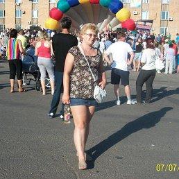 Ольга, 54 года, Озеры