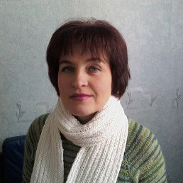 Людмила, 51 год, Ахтырка