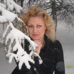 Элина Михеева, Уфа, 33 года