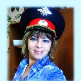 Наталья, Екатеринбург, 55 лет