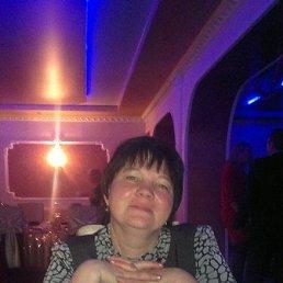 Наталья, 52 года, Катав-Ивановск