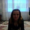 Фото Алинка, Александрия, 30 лет - добавлено 17 февраля 2013