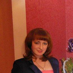 Елена, 35 лет, Николаевка
